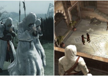 Assassins-Creed-5-Ways-The-First-Game-Holds-Up-5-Ways-Its-Aged-Poorly-featured-image.jpg