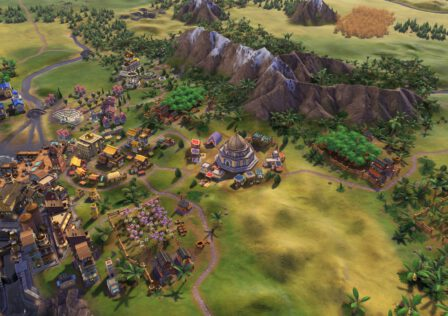 Civilization-6-New-Frontier-Pass-Babylon-Pack-Trading-Dome.jpg