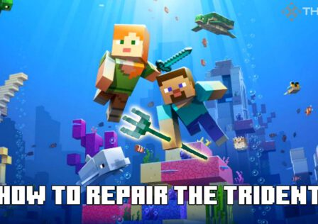 Minecraft-How-To-Repair-The-Trident.jpg