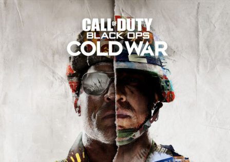 black-ops-cold-war-official-cover-3.jpg