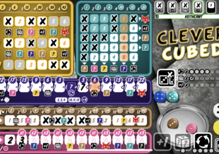 Clever-Cubed-760×380.png
