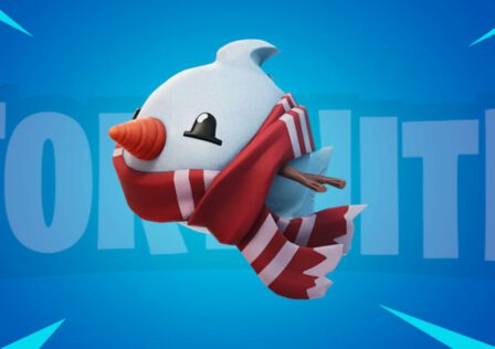 Fortnite-Fish-Snowy-Flopper-Fish.jpg