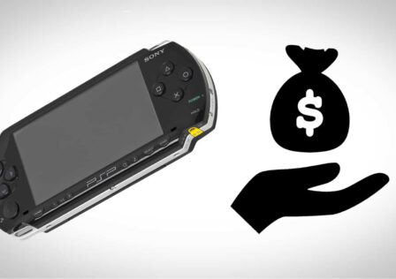 How_Much_Is_A_PSP_Worth.jpg