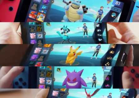 pokemon-unite-collage.jpg