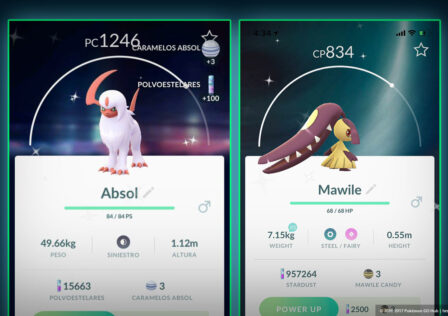 shiny-mawile-absol.jpg