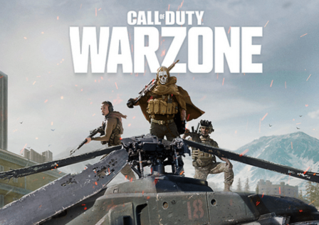 1611093534_call-of-duty-warzone.png