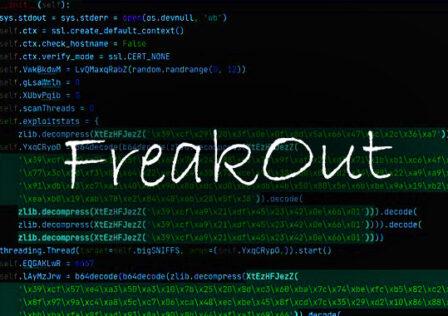 1611093595_malware.jpg