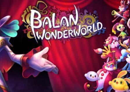 Balan-Wonderworld-Preview-Featured.jpg