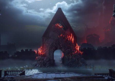 Dragon-Age-4.jpg