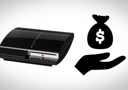 How-much-is-a-ps3-worth.jpg