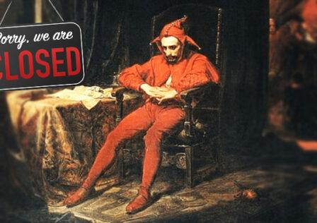 Joker-stash-carding-market.jpg