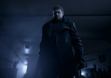 Resident-Evil-Village.jpg