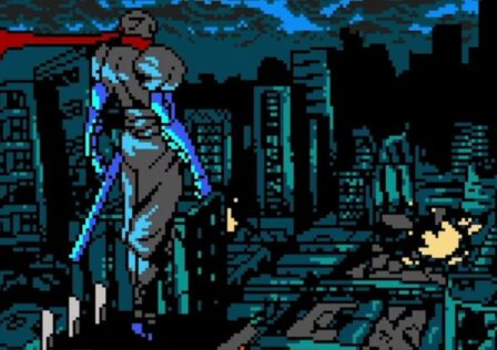 cyber-shadow-pixel-art-destroyed-cityscape.jpg