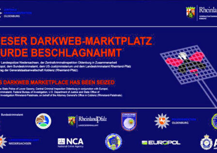 darkweb-market.jpg