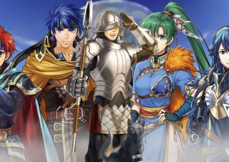 fire-emblem-heroes-revenue.jpg