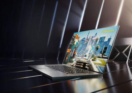 geforce-ampere-rtx-laptops-760×380.jpg