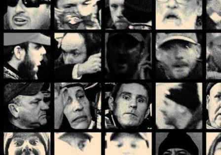 insurrection-faces-760×380.jpg