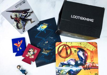 loot-gaming-july2019-6.jpg