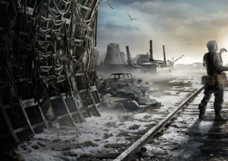 metro-exodus-sams-story-key-art-no-text.jpg