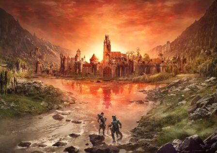 oblivion-elder-scrolls-online-blackwood.jpg