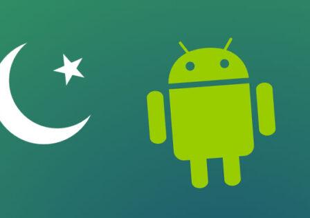 pakistan-android-malware.jpg