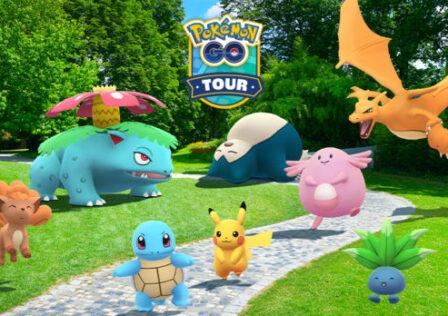 pokemon-go-tour-696×348.jpg