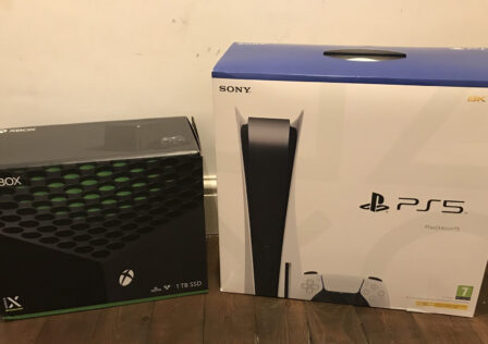 ps5-and-xbox-series-x-scalpers-targeted-by-government-authorities.jpg