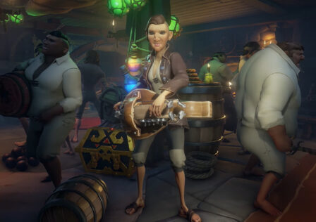 sea-of-thieves-change-appearance.jpg