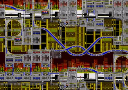 sonic2chemicalplant-760×380.png