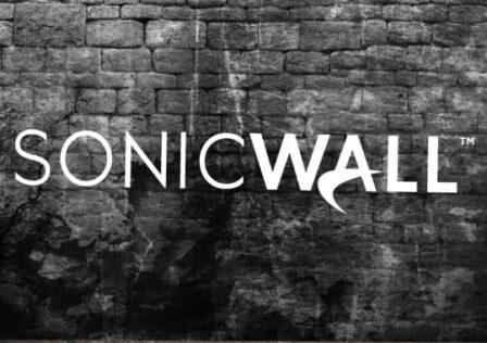sonicwall-vpn-hacking.jpg