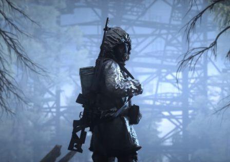 stalker-2-hunter.jpg