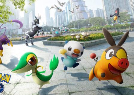 unova-pokemon-696×348.jpg