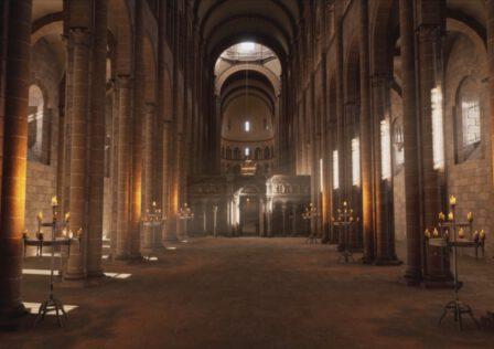 waylanders-medieval-cathedral.jpg