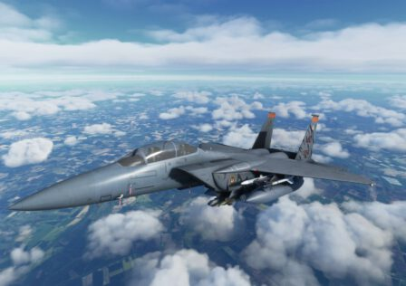 you-can-buy-an-f-15-for-microsoft-flight-simulator.jpg