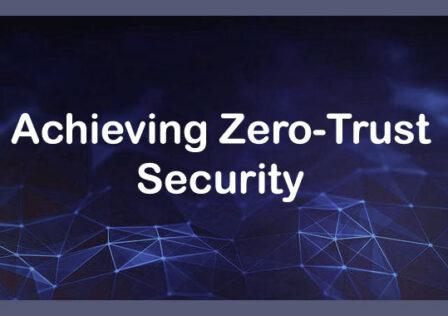 zero-trust.jpg