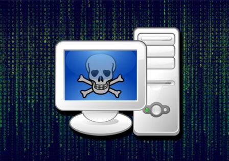 1612254351_malware.jpg