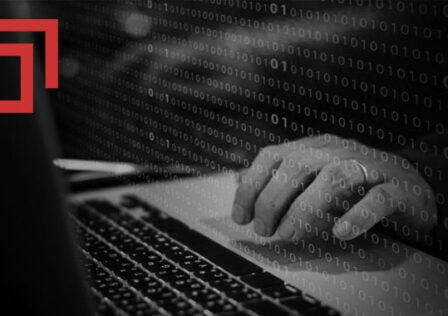 1613348197_hackers.jpg