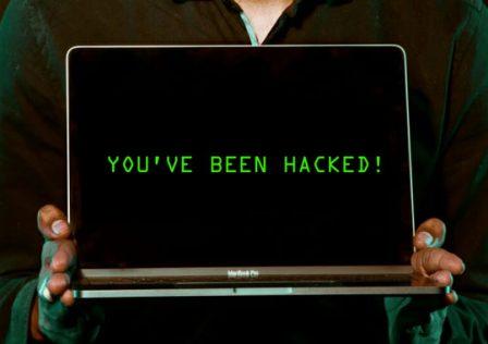 1614205104_data-breach.jpg