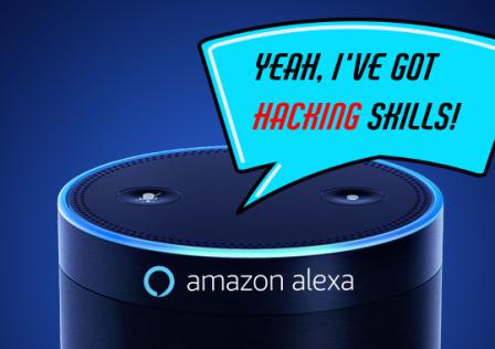 Amazon_Alexa-hacking.png