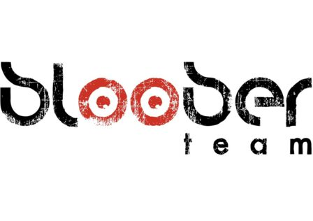 Bloober-Team.jpg
