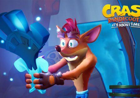 Crash-Bandicoot-4.jpg