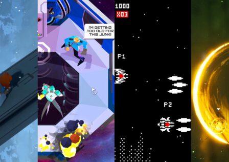 Indie-Games-1-31-21.jpg