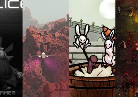Indie-Games-2-7-21.jpg