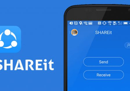 Shareit-android-hack.png