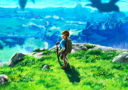 The-Legend-of-Zelda-Breath-of-the-Wild-1080P-Wallpaper-1.jpg