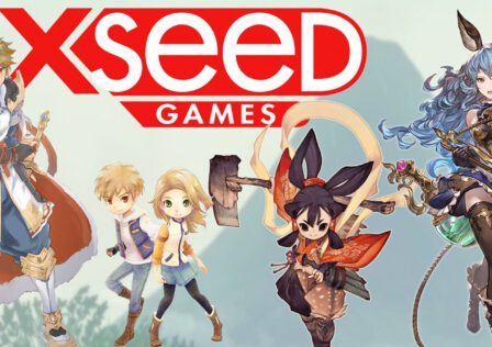 XSEED-Games-Cover.jpg