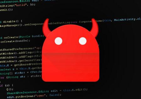 android-banking-malware.jpg