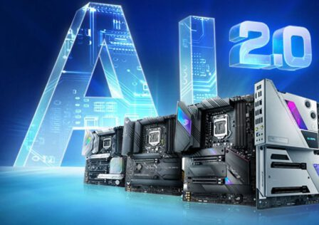 asus-z590-series-motherboards.jpg