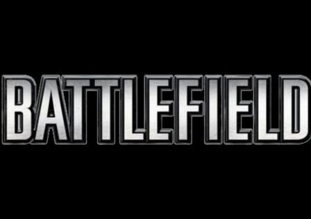 battlefield-logo.jpg